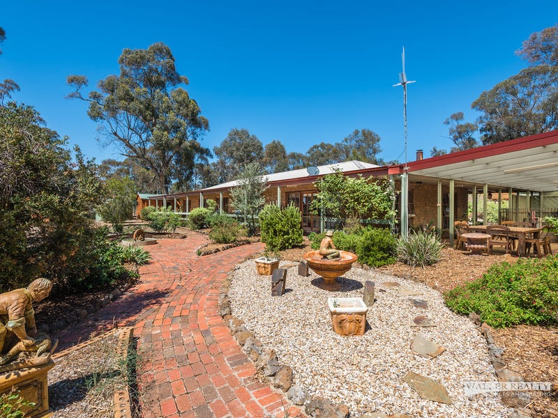 20 Pitts Lane, Welshmans Reef, Vic 3462