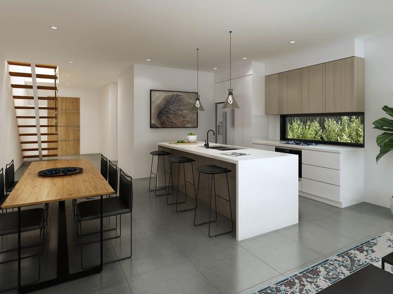 51 & 51a Wall Avenue, Panania, NSW 2213