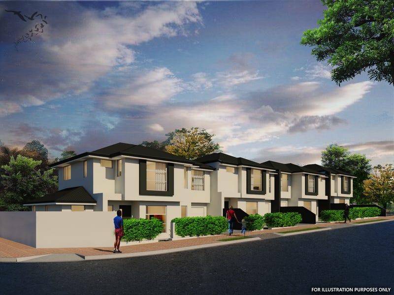 2B Thomas Street, Seacliff Park, SA 5049