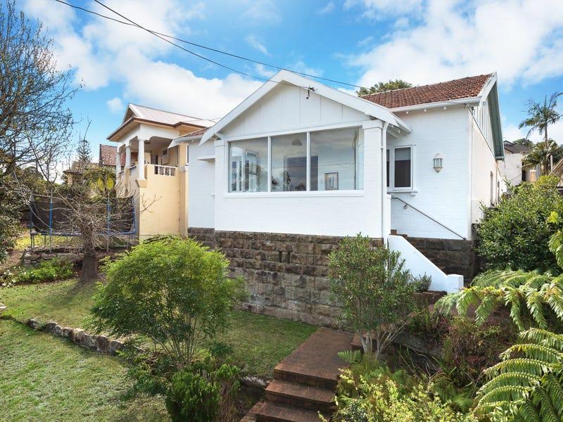 27 Strathallen Avenue, Northbridge, NSW 2063