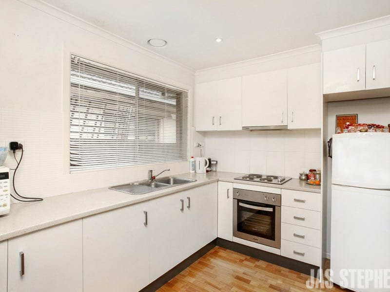 3/30 Beaumont Parade, West Footscray, Vic 3012