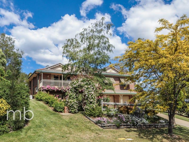22 Wolsley Street, Orange, NSW 2800