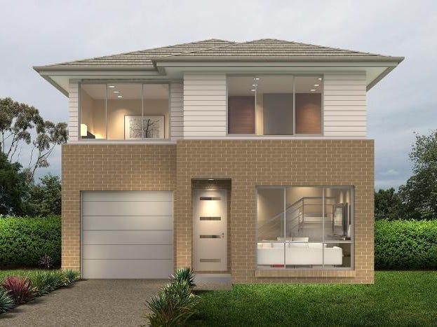 4163 Marsdenia Avenue, Marsden Park, NSW 2765