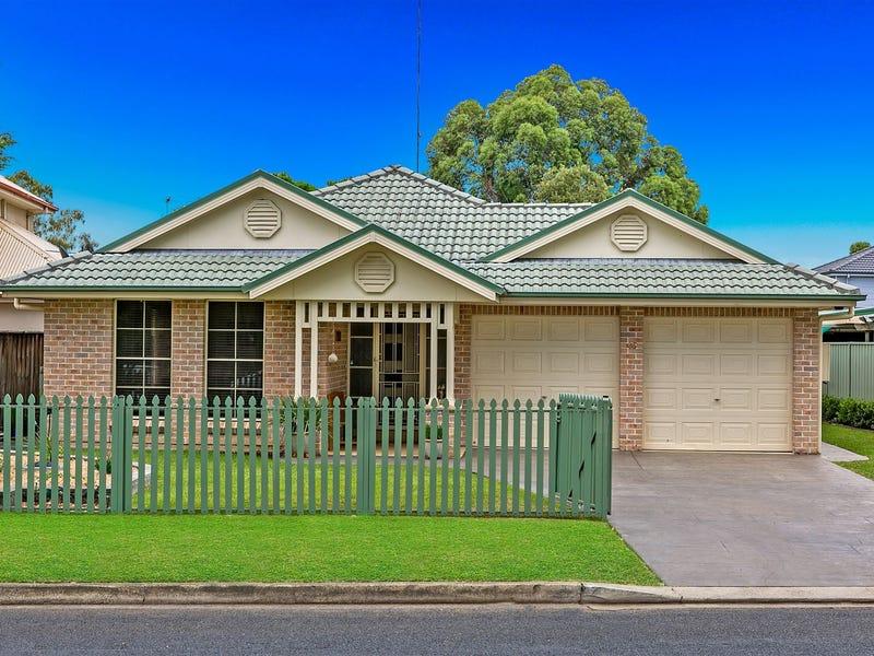 45 Bourke Street, Richmond, NSW 2753