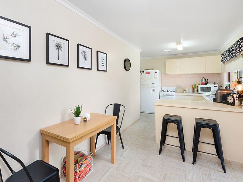 12/19-23 Bogalara Road, Old Toongabbie, NSW 2146