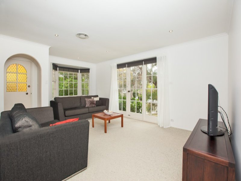 1/9-11 Oleander Parade, Caringbah, NSW 2229