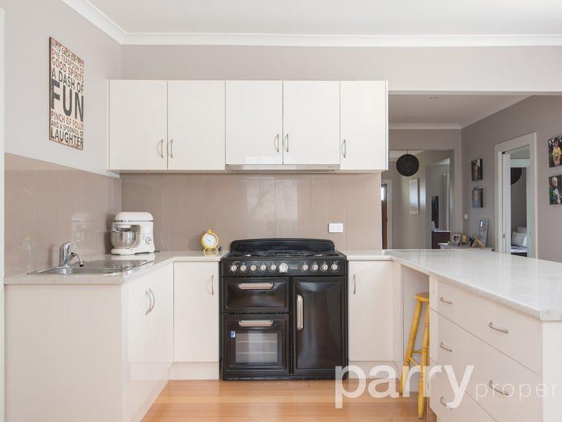 128 King Street, Westbury, Tas 7303