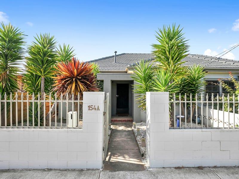 154A Aberdeen Street, Geelong West, Vic 3218