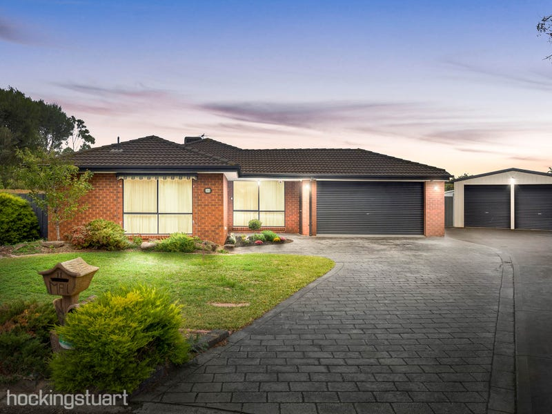 11 Fink Court, Hoppers Crossing, Vic 3029