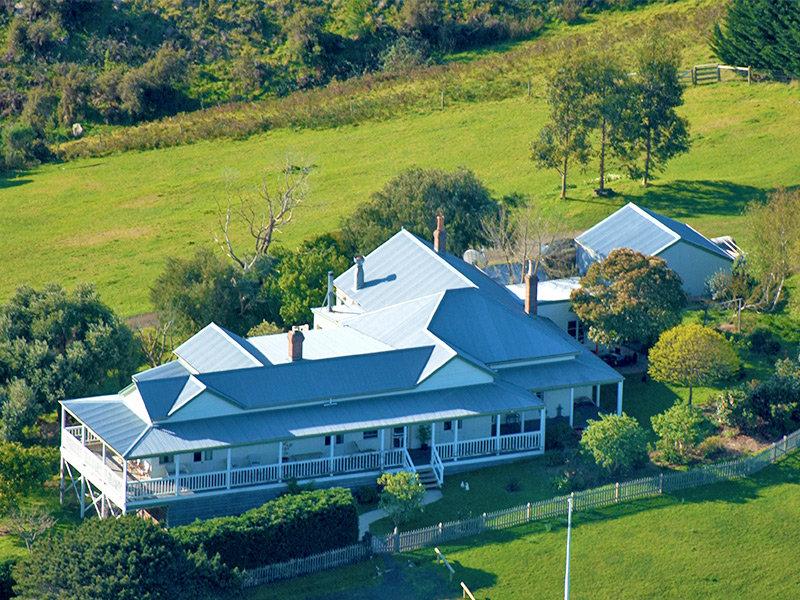 2590 Great Ocean Road, Apollo Bay, Vic 3233