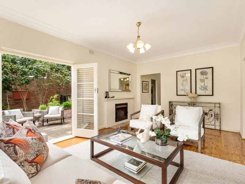 60  Highfield Road, Lindfield, NSW 2070