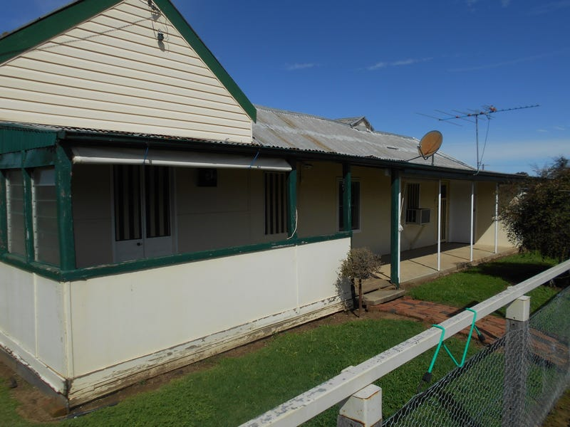 64 Starrs Lane, Barraba, NSW 2347