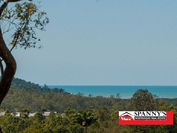 Lot 1, Lot 1 Kookaburra Drive, Cannon Valley, Qld 4800