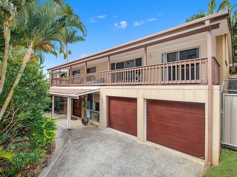 104 Darlington Drive, Banora Point, NSW 2486