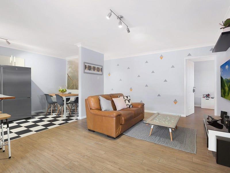 6/40 Rhodes Street, Hillsdale, NSW 2036