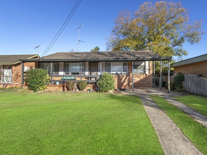 12 Douglas Street, Richmond, NSW 2753