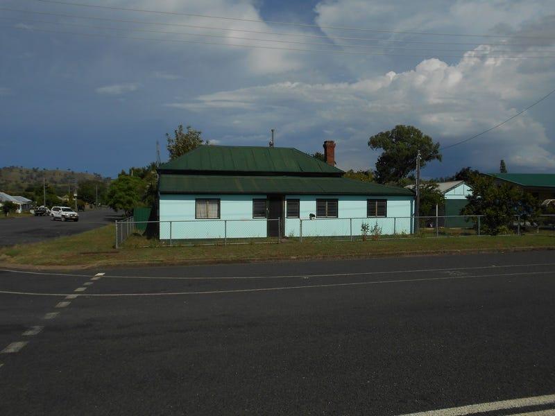 30 Fitzroy Street, Barraba, NSW 2347