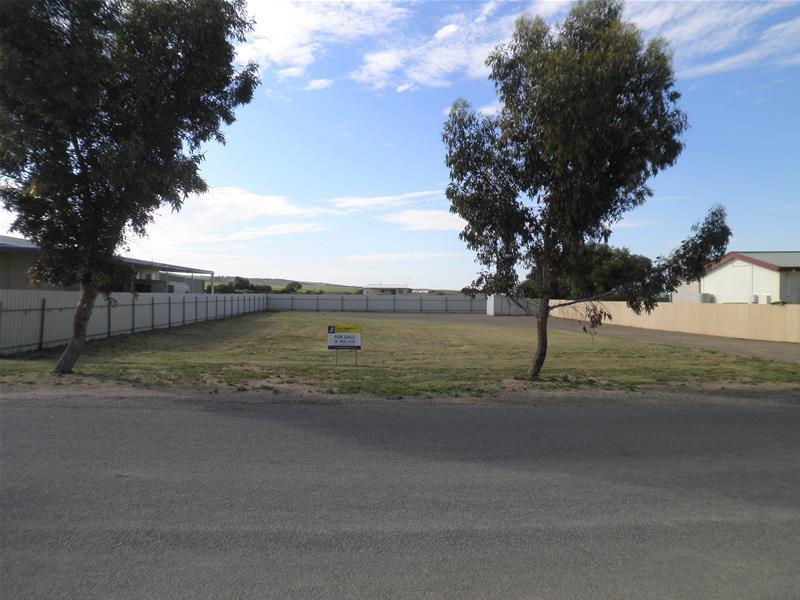 5 Yararoo Drive, Clinton, SA 5570