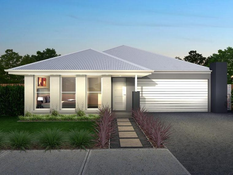 Lot 340 Stage 3 Oceanic Drive, Sandy Beach, NSW 2456