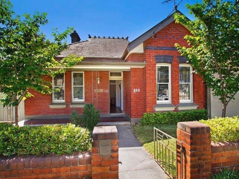 128 Duntroon Street, Hurlstone Park, NSW 2193