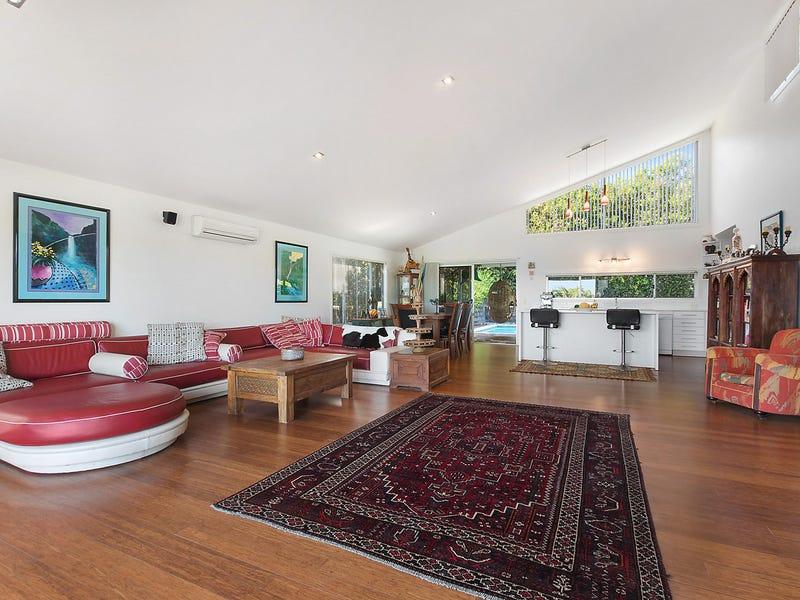 7 Lindsay Avenue, Cumbalum, NSW 2478