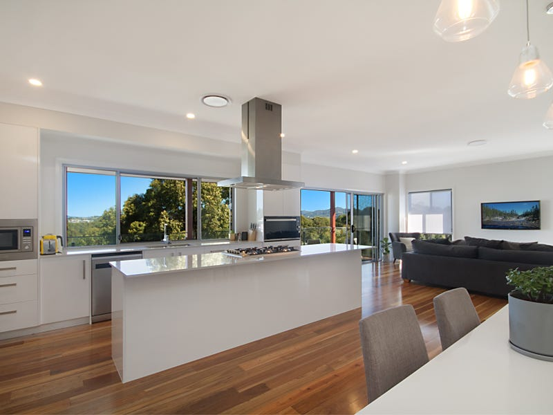 58 Marsupial Drive, Pottsville, NSW 2489