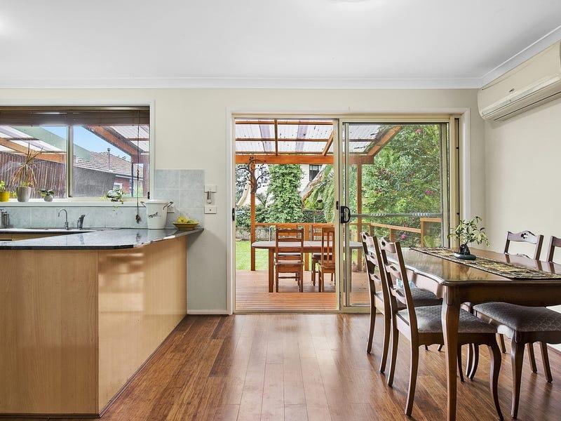 5B Grove Street, Eastwood, NSW 2122