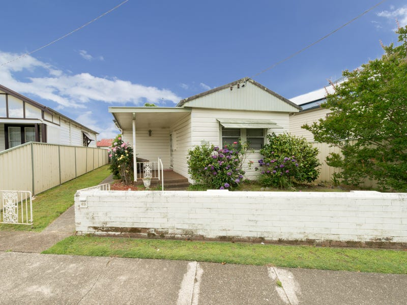 49 Hobart Road, New Lambton, NSW 2305
