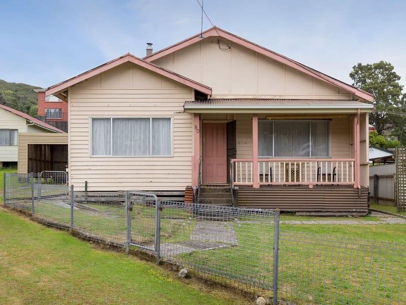 90 Orr Street, Queenstown, Tas 7467