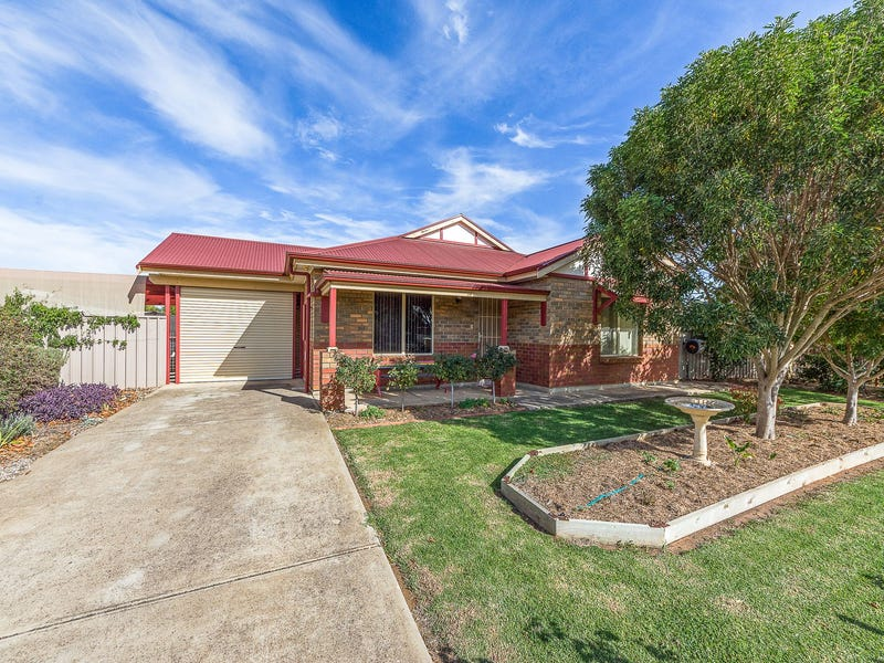 9a Berry Smith Drive, Strathalbyn, SA 5255
