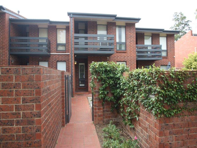 4/164 Barton Terrace West, North Adelaide, SA 5006