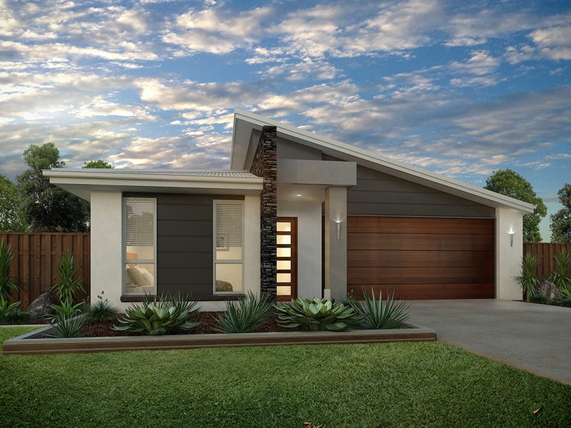 PV Lot Springfield Rise, Spring Mountain, Qld 4300
