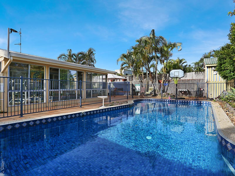 5 Mascala Parade, Mermaid Waters, Qld 4218