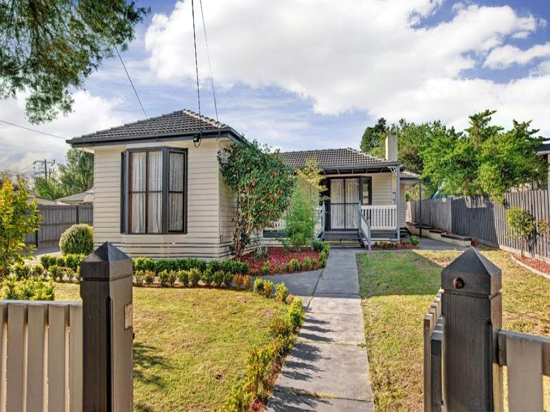 12 Sussex Street, Ringwood, Vic 3134
