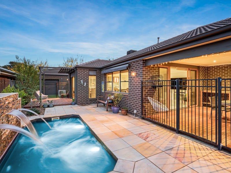 24 Kingfisher Court, East Albury, NSW 2640