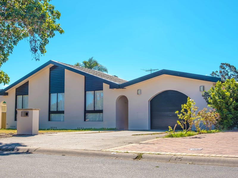 3 Fernhill Place, Werrington Downs, NSW 2747