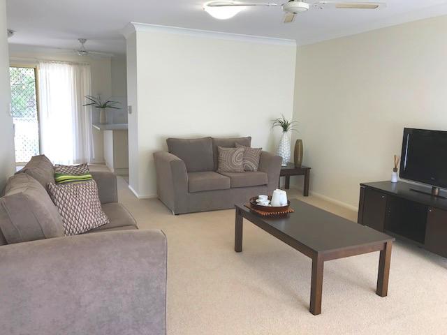 61/349 Ocean Drive, Laurieton, NSW 2443