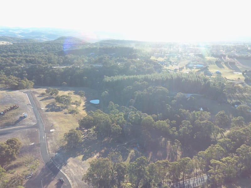 Lot 102-112, 112 Coxs River Road, Little Hartley, NSW 2790