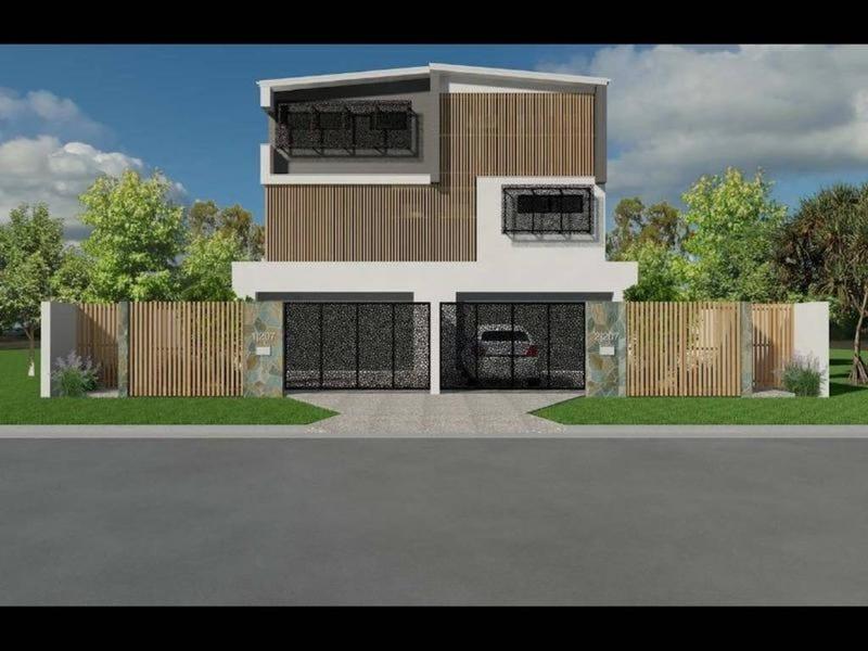 207 Golden Four Drive, Bilinga, Qld 4225
