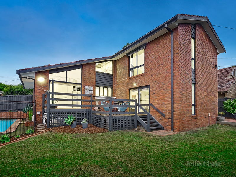 6 Solar Court, Glen Waverley, Vic 3150