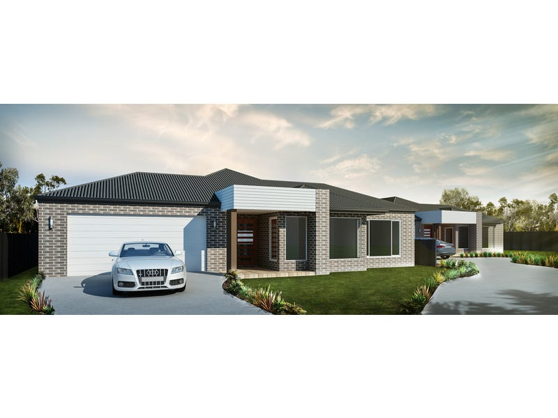 8B Jarver Close, Colac, Vic 3250