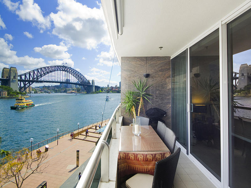 26/1 Macquarie Street, Sydney, NSW 2000