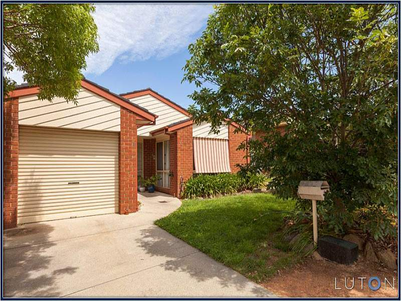 16 Cradle Close, Palmerston, ACT 2913