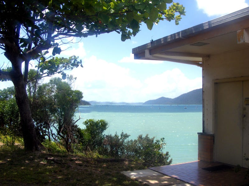 3264 Shute Harbour Road, Whitsundays, Qld 4802