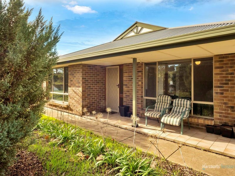 1 Memorial Court, Kersbrook, SA 5231