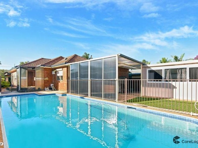 64 Mepunga St, Concord West, NSW 2138