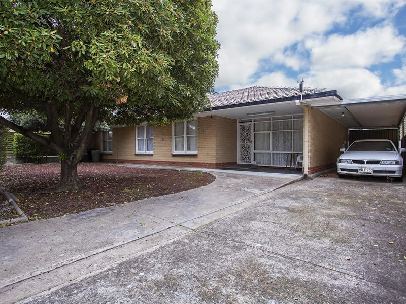 44 Maxwell Road, Hackham West, SA 5163
