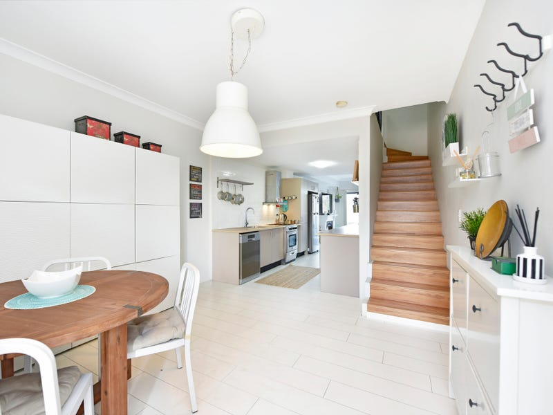 37/9-19 Hillcrest Street, Homebush, NSW 2140