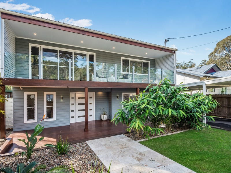 7 Huntly Road, Bensville, NSW 2251