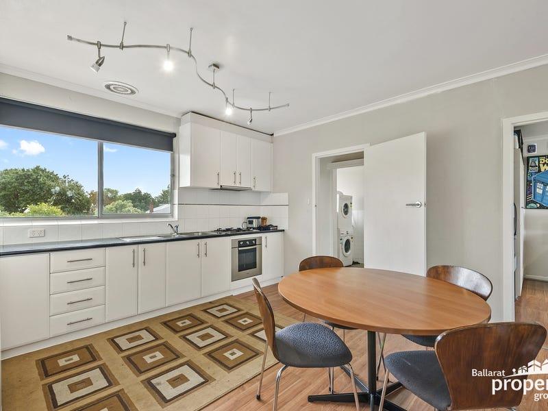16/318 Lyons Street South, Ballarat Central, Vic 3350